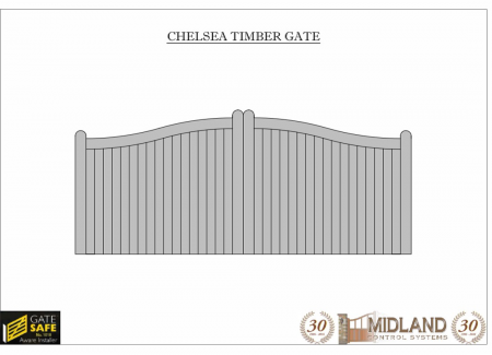 chelsea-timber-gate-midland-control-systems