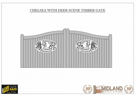 chelsea-with-deer-scene-timber-gate-midland-control-systems