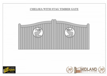 chelsea-with-stag-timber-gate-midland-control-systems