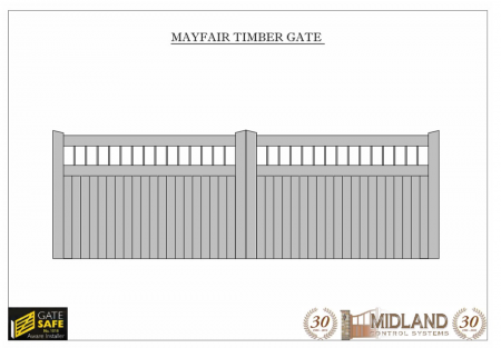 mayfair-timber-gate-midland-control-systems
