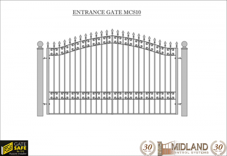 midland-control-systems-Entrance-Gate-collection-A-MCS10-1080
