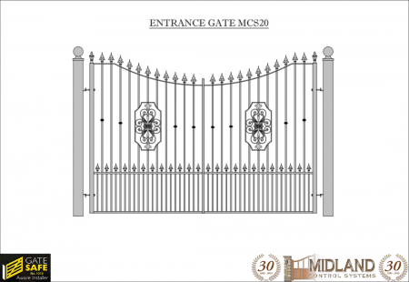 midland-control-systems-Entrance-Gate-collection-A-MCS20-1080