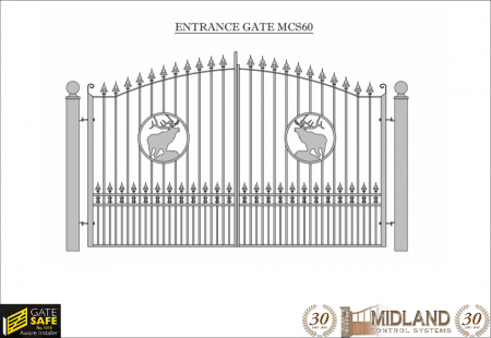 midland-control-systems-Entrance-Gate-collection-A-MCS60-1080