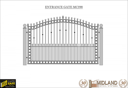 midland-control-systems-Entrance-Gate-collection-A-MCS90-1080