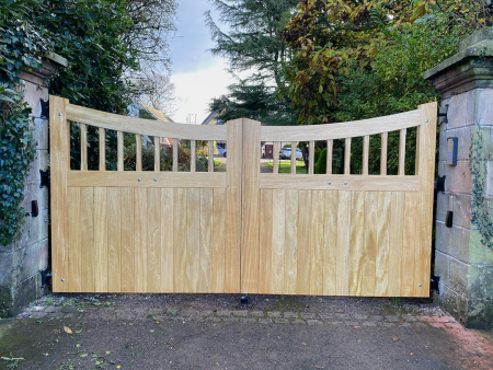 midland-control-systems-timber-gate-04