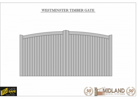 westminster-timber-gate-midland-control-systems