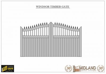 windsor-timber-gate-midland-control-systems